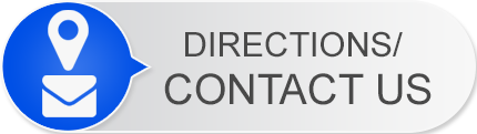 Directions and contact