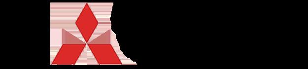 Vancouver Mitsubishi Logo