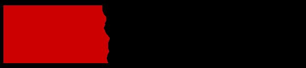 Torrells Auto Sales & Service Logo