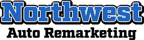 Northwest Auto Remarketing  Logo