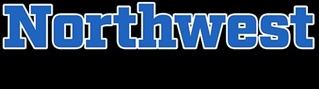 Northwest Auto Remarketing  Logo