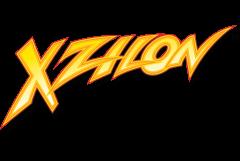 Xzlion Protection