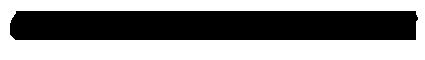 Certified Auto LLC Logo
