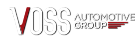Voss Auto Sales Logo