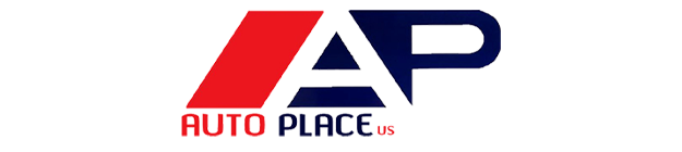 Auto Place US Logo