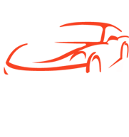 LDA Auto Group Logo