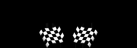 Choice Auto Sales Logo
