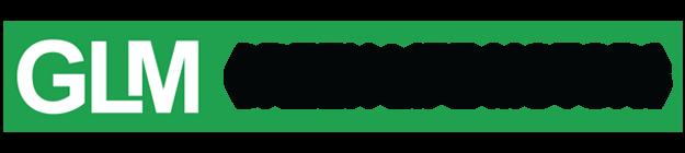 Green Life Motors Logo