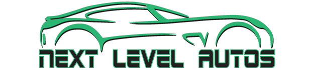 Next Level Autos LLC Logo