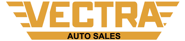 Vectra Auto Sales  Logo