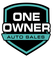 One Owner Auto Sales Logo