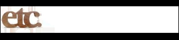 Evans Trading Company Logo