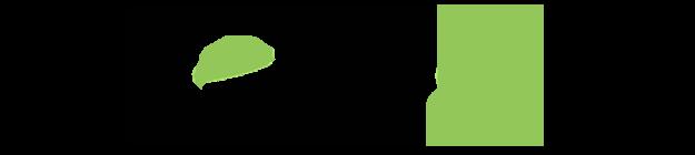 Trade Guru Logo