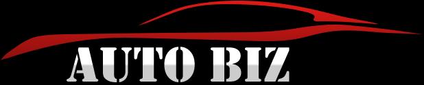 Auto Biz Logo
