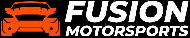Fusion Motorsports Logo
