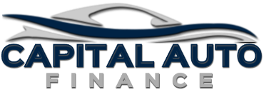 Capital Auto Finance Logo