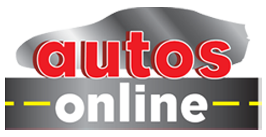 Autos Online Logo