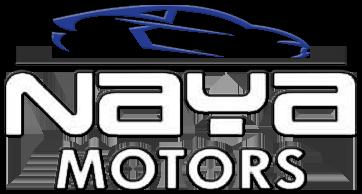 Naya Motors Logo