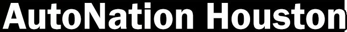 AutoNation Houston Logo