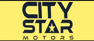 City Star Motors LLC Logo