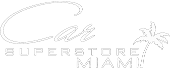 Car Superstore of Miami  Logo