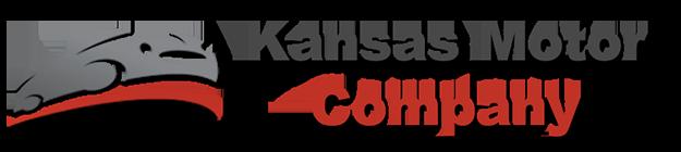 Kansas Motor Company Logo