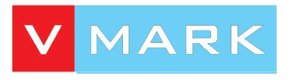 Vmark Cars Logo