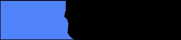 Martinsville Motors Logo