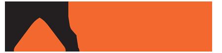 Apex Autonet, Inc. Logo