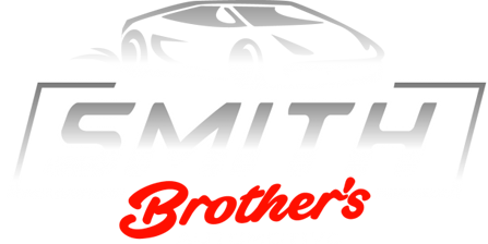 Smith Brothers Automotive Logo