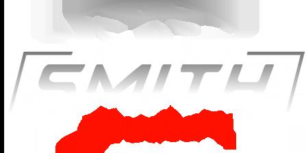 Smith Brothers Automotive Logo