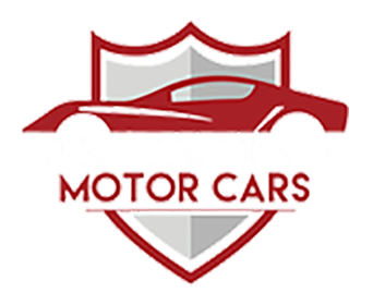 Unlimited Motor Cars Logo