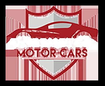 Unlimited Motor Cars Logo