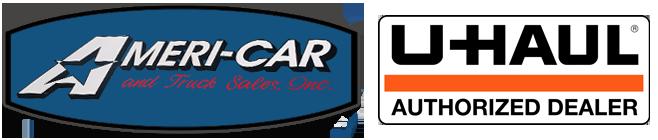 Ameri-Car and Truck Sales Inc Logo