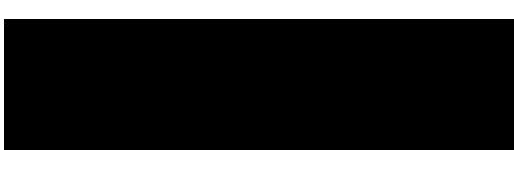 Capitol Custom Trailers & Coaches Logo