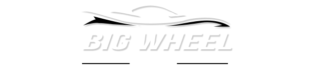 Big Wheel Motors Logo