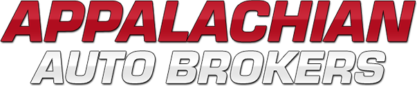 Appalachian Auto Brokers Logo