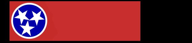 TriStar Auto  Logo