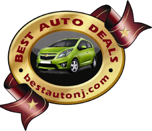 Best Auto Deals Logo