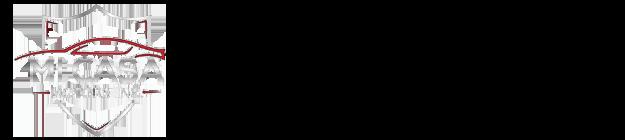 Mi Casa Motors Inc Logo