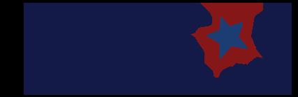 Allstar Auto Logo