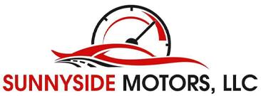 Sunnyside Motors Logo