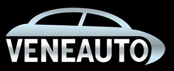 Veneauto Cars Logo