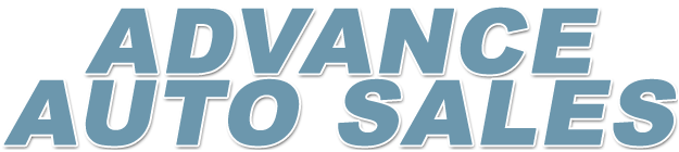 Advance Auto Sales Logo