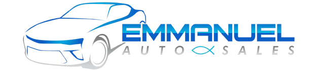 Emmanuel Auto Sales Logo