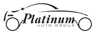 Platinum Auto Group LLC Logo