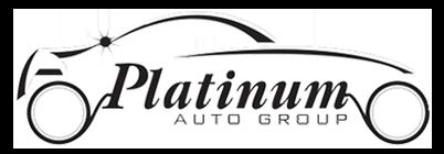 Platinum Auto Group LLC Logo