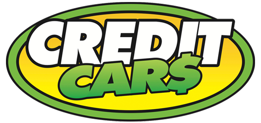 Credit Cars Logo