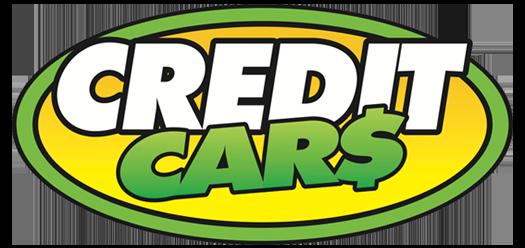Credit Cars Logo
