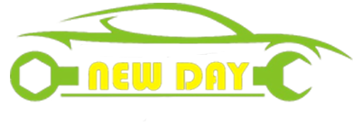 New Day Auto Sales & Repair LLC Logo